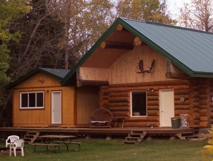Canada goose hunting,duck hunting,bear hunting lodge