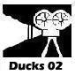 Canada duck hunting, saskatchewan duck hunting, canada duck guides, saskatchewan duck guides, canada duck, saskatchewan duck